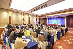 中国印工协标签印刷分会第三次会员代表大会暨三届一次理事会召开, 选举产生新一届领导班子