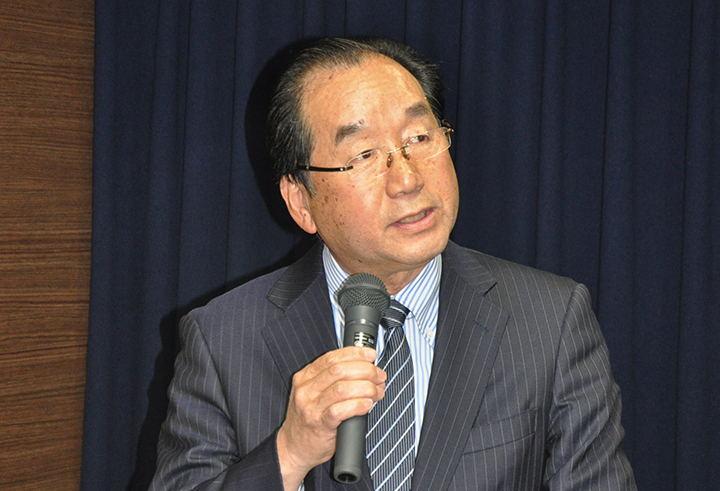 V02 日本印刷产业机械工业会会长Makoto Nishioka_看图王.jpg