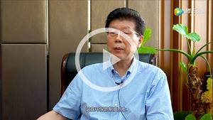 上海印协李新立环保创意智能打造印刷特色名片
