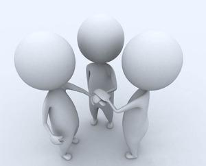 乐凯华光和爱克发成立印前领域战略合作联盟