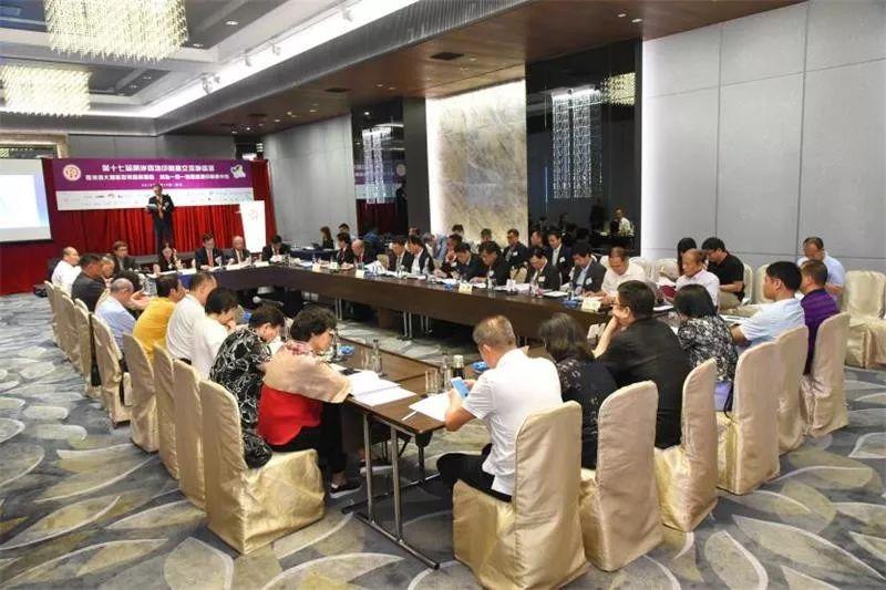 香港印業商會 (6).jpg