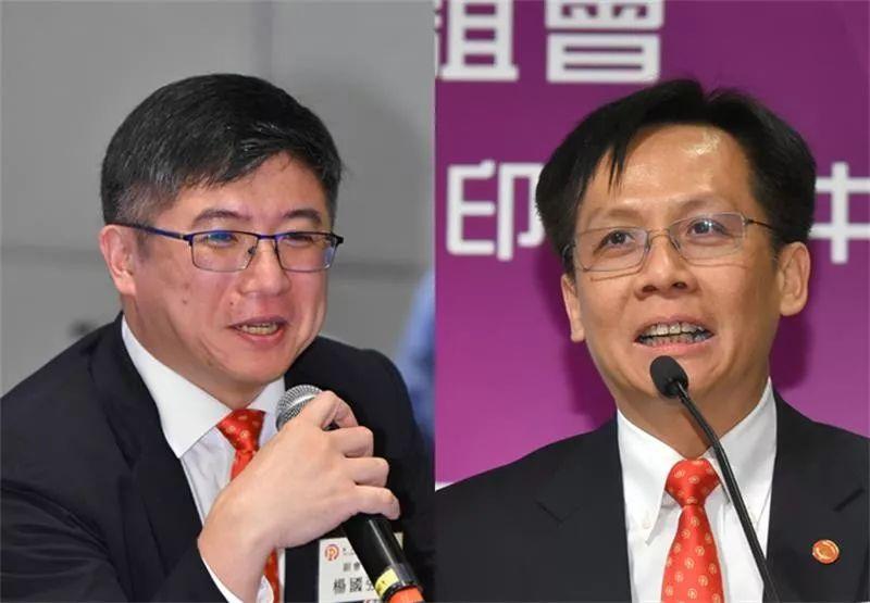 香港印業商會 (7).jpg
