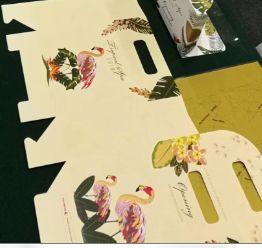 超越想象 富士施乐数字印刷创新应用亮相广印展