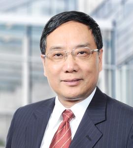 徐建国:PRINT CHINA 2019 为中国印刷业转型升级赋能