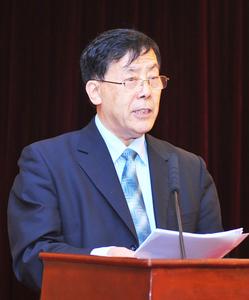 陆长安:CHINA PRINT 2017,打开印刷新视野