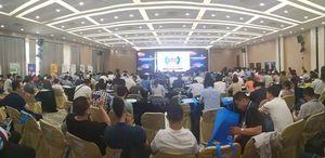 2019中国数字印刷高峰论坛召开 解构消费端数字化