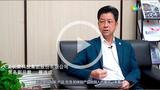 """""""激荡40年 中国印刷业大学生联合大寻访""""系列报道:长荣股份"""