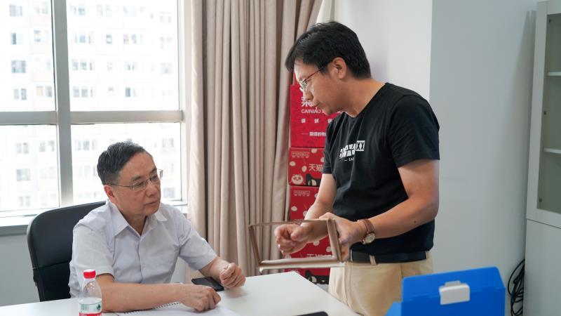 徐总走访 (8).jpg