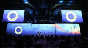 爱普生科技创新 赢消费升级制高点——2018爱普生创新大会在京隆重举行