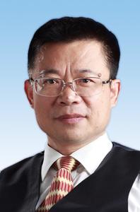 郑斌 副理事长
