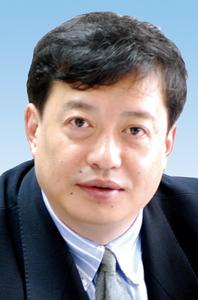 姚毅 副理事长