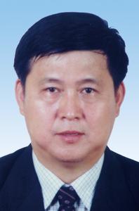 袁建湘 副秘书长