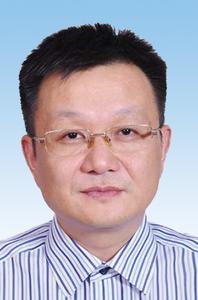 张涛 副理事长
