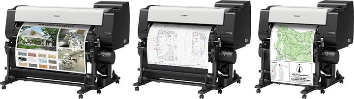 06 新型LUCIA TD颜料墨水系统使5色imagePROGRAF TX系列产品实现更锐利的图像表现_看图王.png
