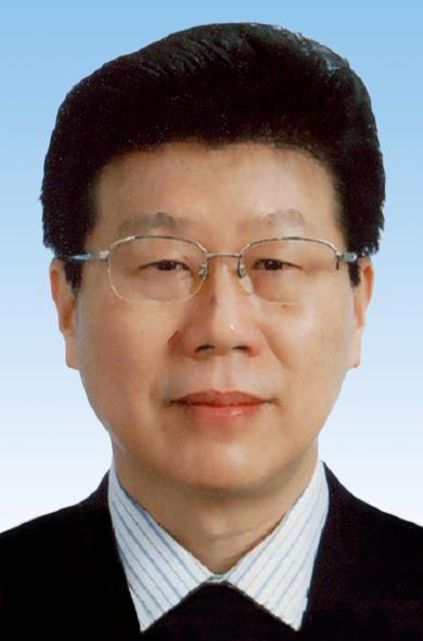 李新立 副秘书长